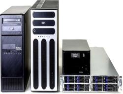 lrg-servers-01